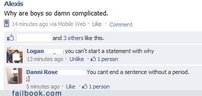 sentences grammar - 4693801728