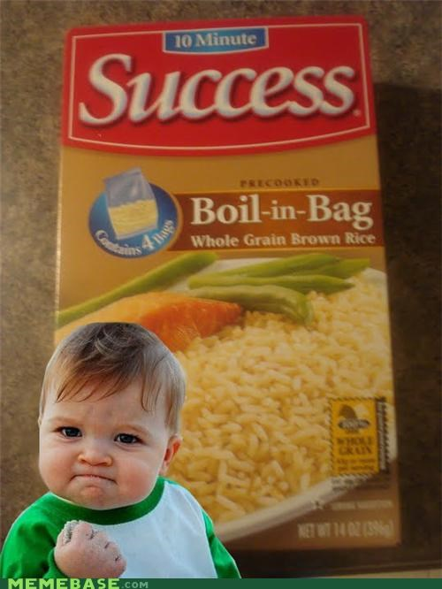 boil,IRL,success kid,water
