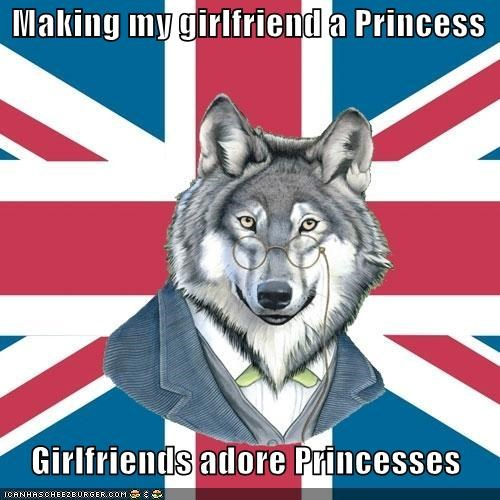 britain di dying lady di marriage princess royal wedding sir-courage-wolf-esq - 4695102720