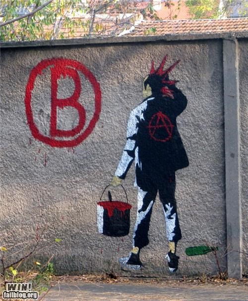 anarchy,art,graffiti,hacked,spelling