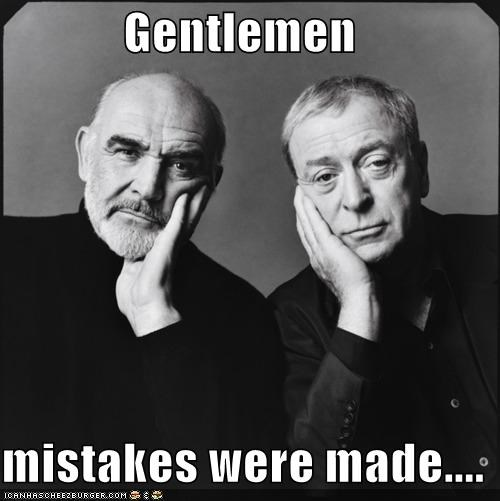 actor celeb funny michael caine sean connery - 4695746560
