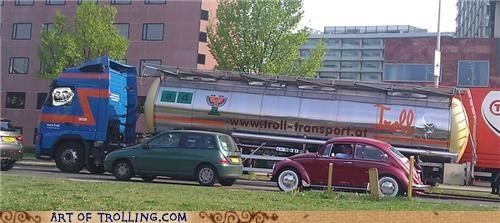 gas,IRL,troll transport,truck