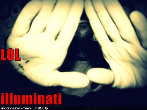 emolulz,hipsters,illuminati,triangle