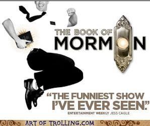 funny lolz mormon - 4695875072