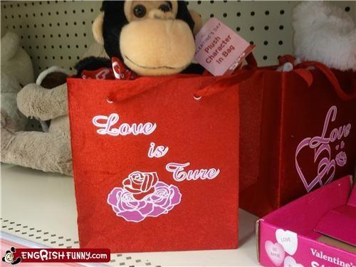 bag,love