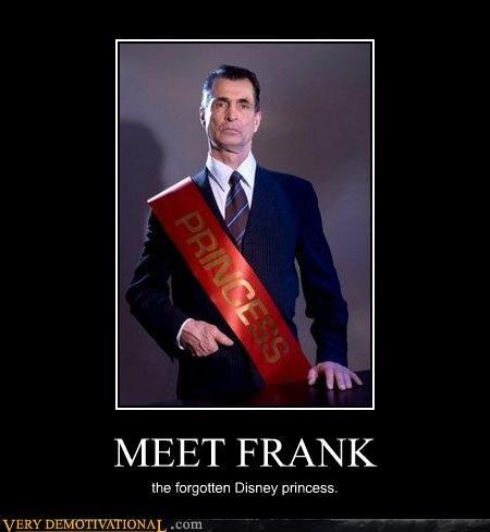 business guy disney frank hilarious princess - 4696463104