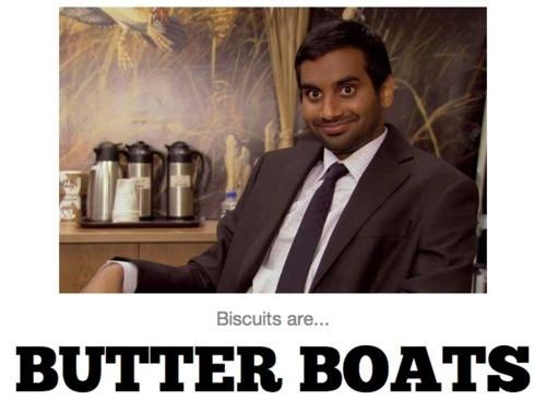 aziz ansari parks-rec single-serving site - 4696770304