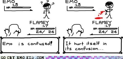 cutter emo emolulz Pokémon - 4696868864
