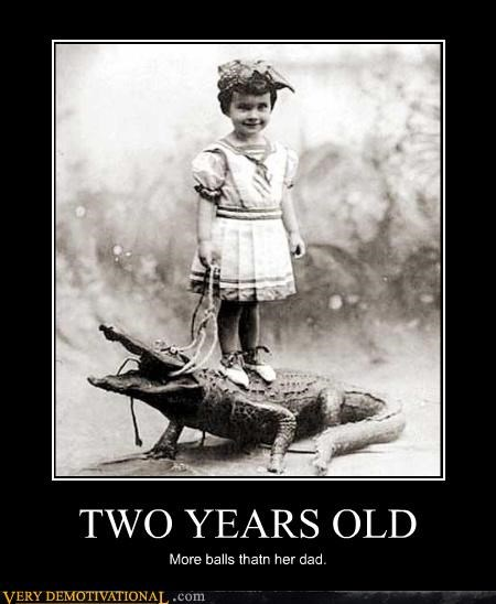alligator kid WoW