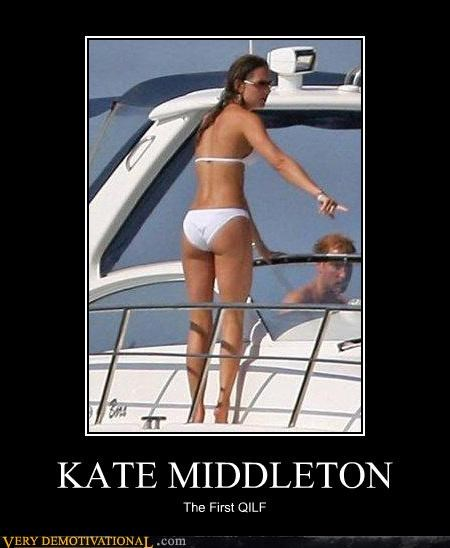 kate middleton queen Sexy Ladies - 4697260544