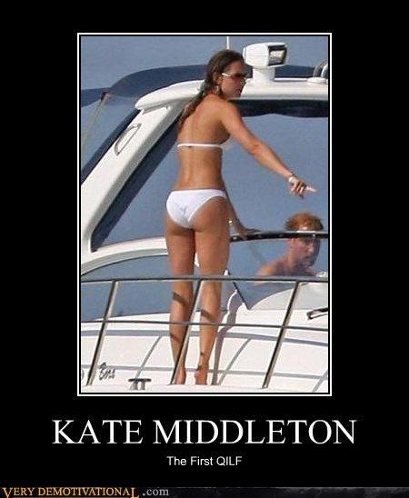 kate middleton queen Sexy Ladies - 4697260544