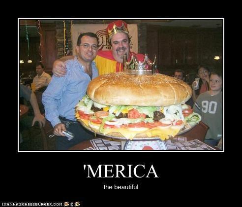 Cheezburger Image 4697413120