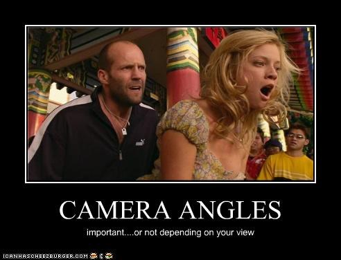 actor,amy smart,celeb,demotivational,funny,jason statham