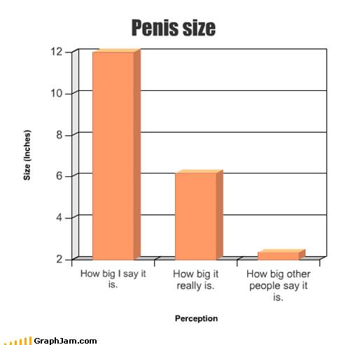 anatomy Bar Graph lies size truth - 4697767168
