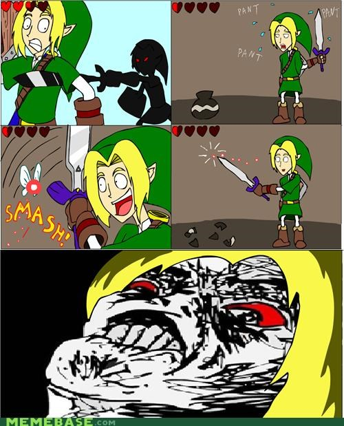 drawn link raisins raisins-super-fuuuu video games zelda - 4698282496