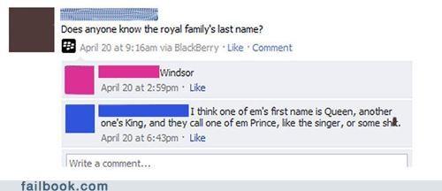 royal family rednecks - 4698646528