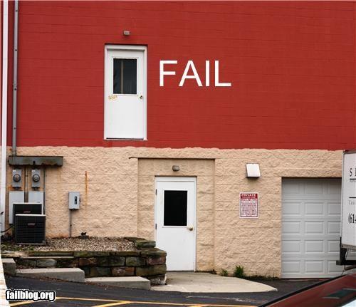 building design doors doorway failboat g rated why - 4699996672