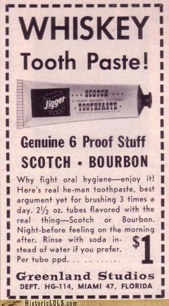 Ad booze funny - 4700052992