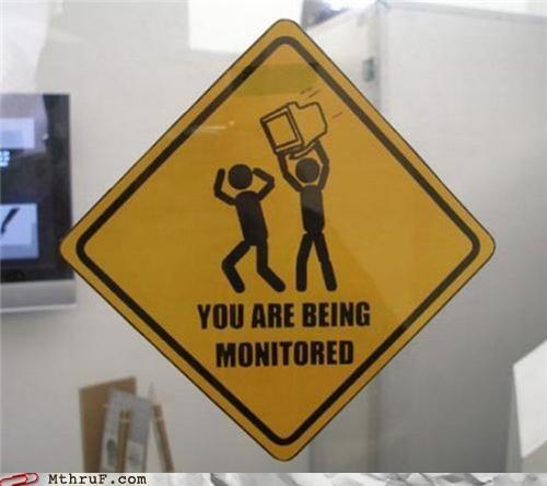 attack,monitor