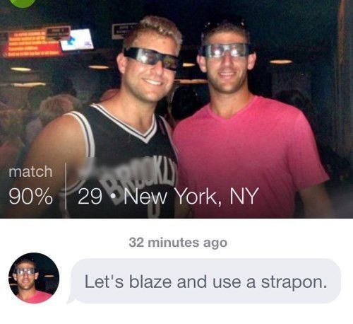 horrible idiots online dating pickup lines wtf
