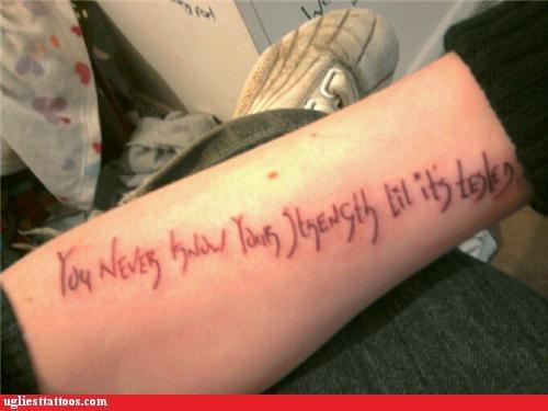 balls wtf tattoos funny - 4702248704