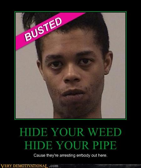 anton phillips arrested Sad weed - 4702734592