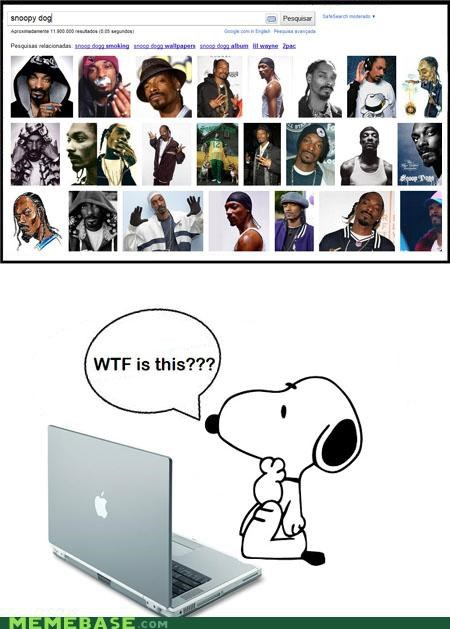 Memes rap snoop dogg snoopy wat is this wtf - 4702839808