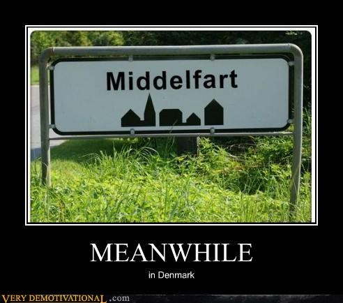 denmark hilarious Meanwhile middlefart - 4703605248