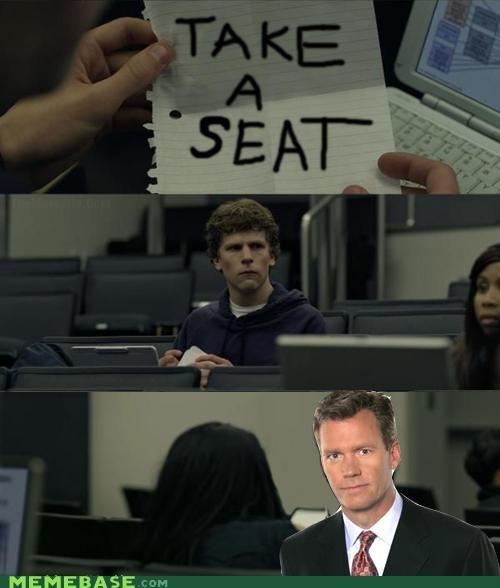 facebook Mark Zuckerberg to catch a predator TV - 4703647744
