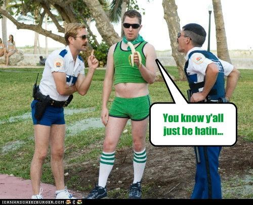 actor celeb funny nick swardson RENO 911 thomas lennon TV - 4704111360