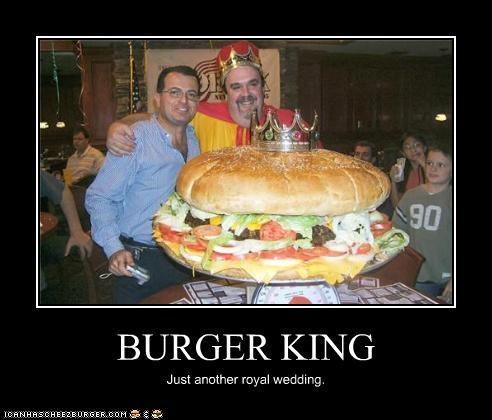 Cheezburger Image 4704289280