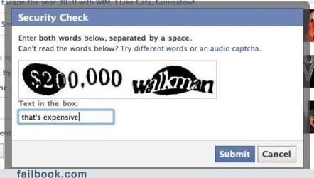 captcha image lol - 4704324864