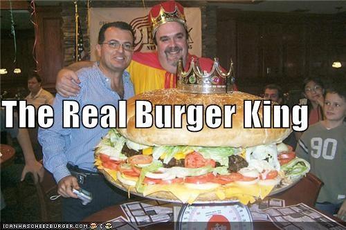 Cheezburger Image 4704865024
