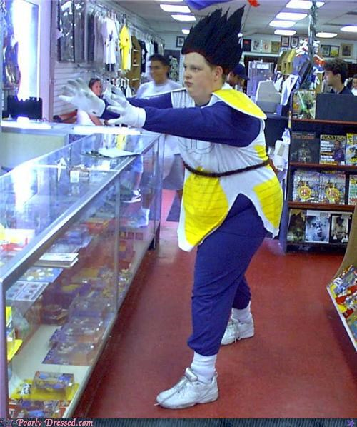 cosplay grab em - 4705318912