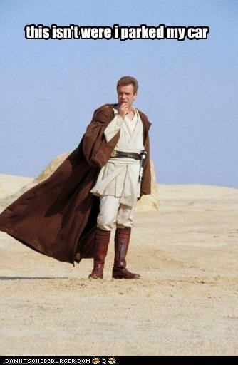 actor,celeb,ewan mcgregor,Movie,sci fi,star wars
