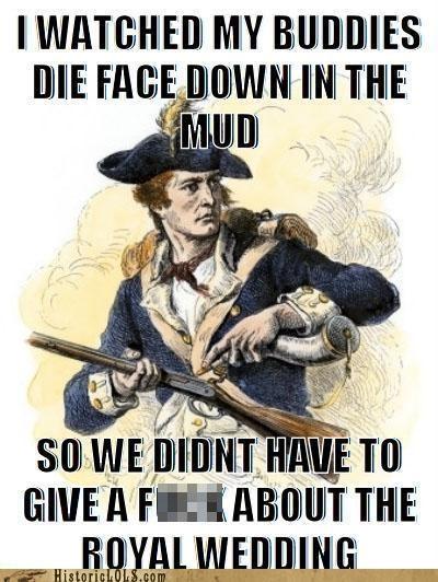art funny historic illustration soldier - 4706920960