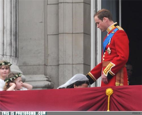 Celebrity Edition,kate middleton,prince william,royal wedding,wedding