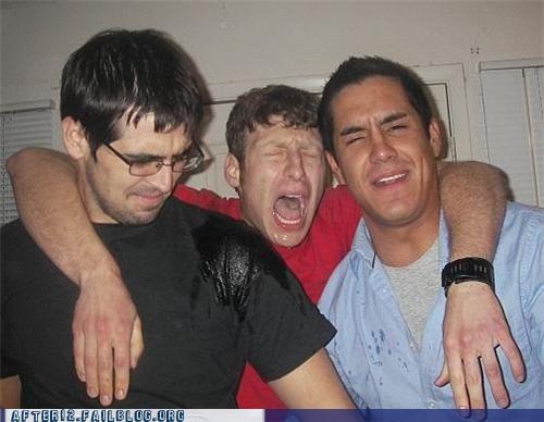 drunk spit up vomit wtf - 4708878592