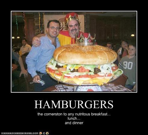 Cheezburger Image 4709058048