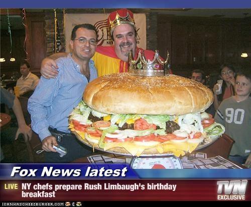 Cheezburger Image 4709098752