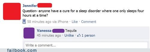 tequila,sleep