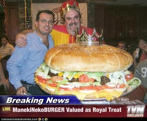 Cheezburger Image 4710082816