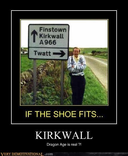 dragon age kirkwall wtf - 4711086848