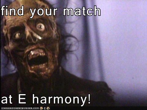 dating derp e harmony mummy - 4712288256