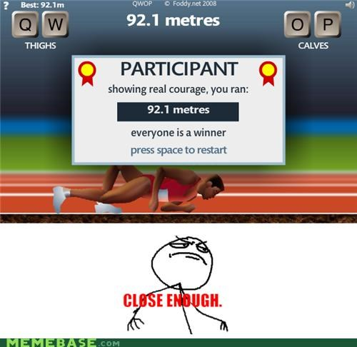 Close Enough,dad,games,QWOP
