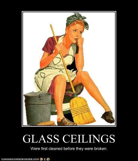 art color demotivational funny illustration woman - 4713398272