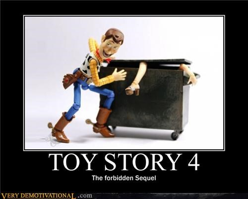 4,bad idea,toy story