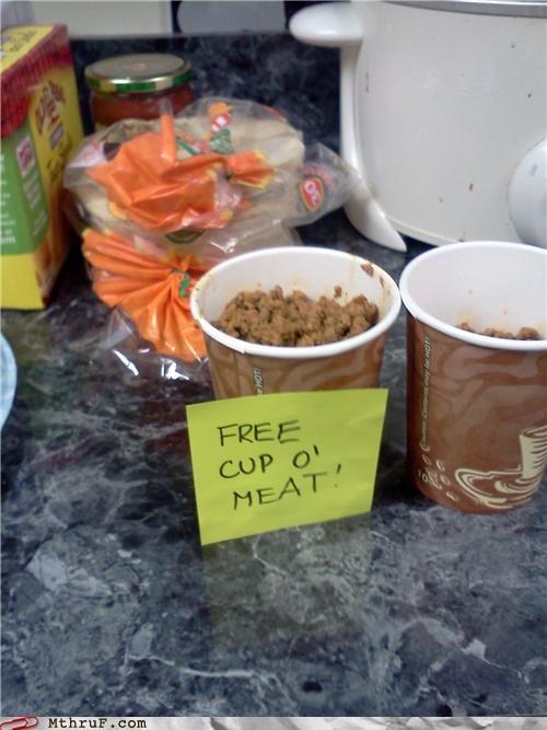 food fridge meat - 4714873088