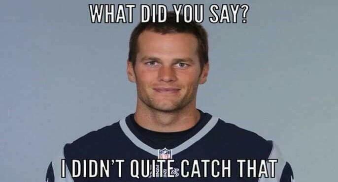 funny tom brady memes