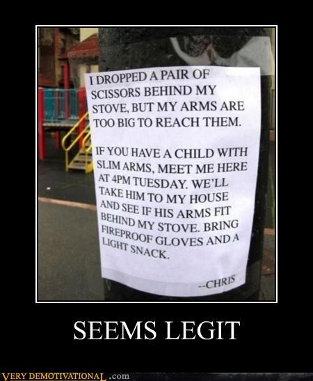hilarious,kids,legit,scissors,wtf